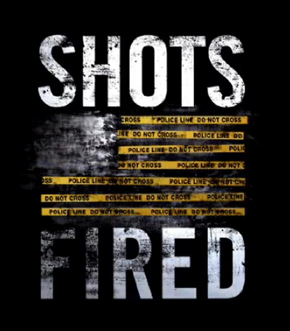 Shots Fired Logo (1)