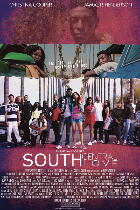 South_Central_Love