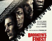 Brooklyns finest