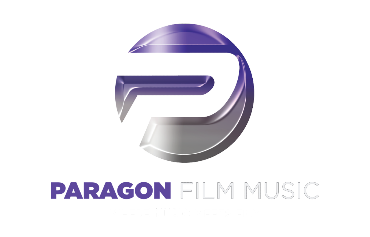 Paragon Film Music