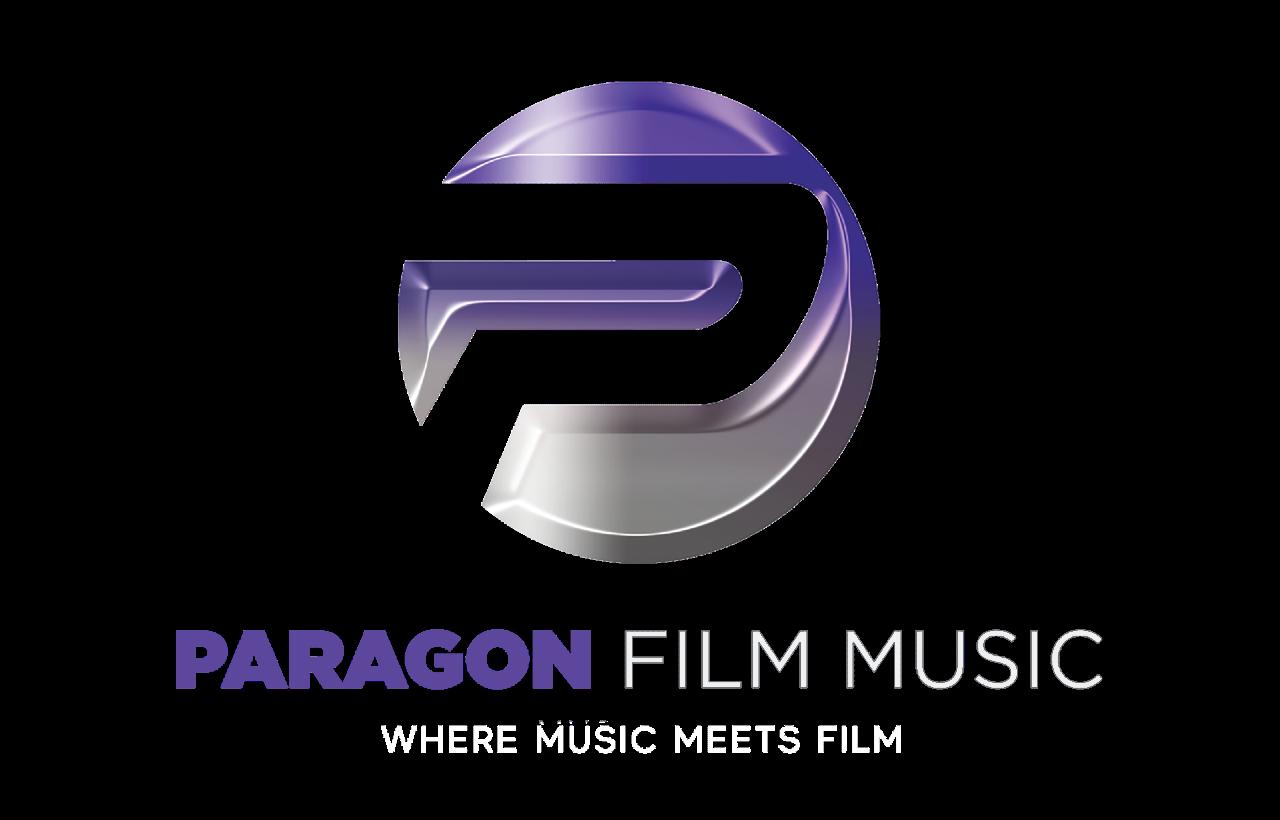 Paragon Film Music