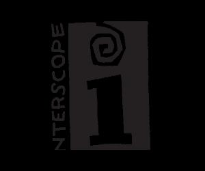 INTERSCOPE