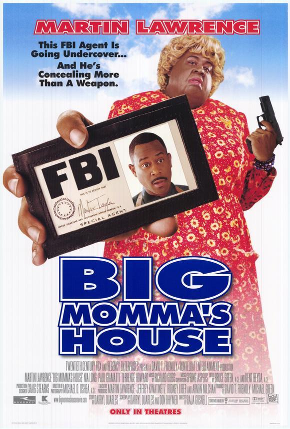 big-mommas-house-movie-poster2