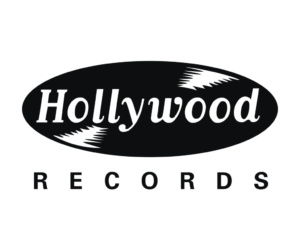 hollywood-records-logo-png-transparent