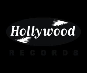 hollywood-records-logo-png-transparent