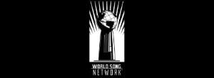 world song